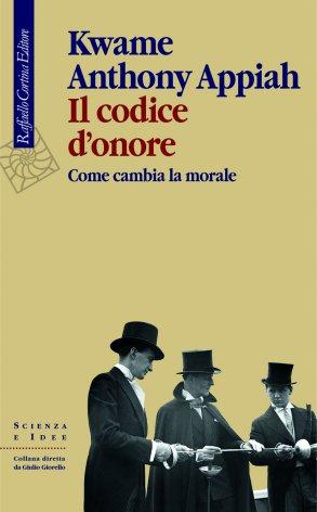 Il codice d'onore