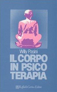 Il corpo in psicoterapia