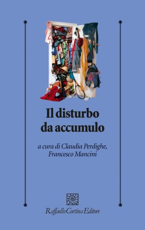 Il disturbo da accumulo