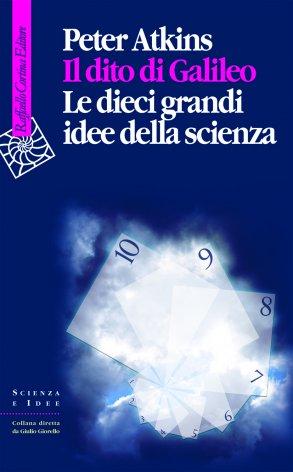 Il dito di Galileo
