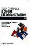 Il genere e le organizzazioni