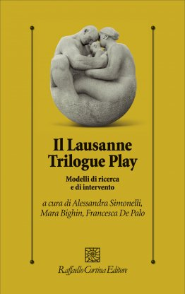 Il Lausanne Trilogue Play