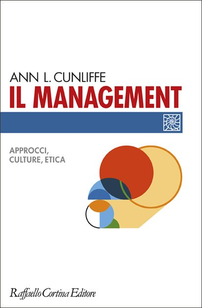 Il management