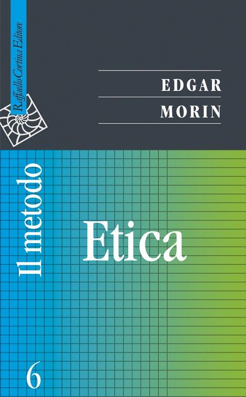 Il metodo 6. Etica