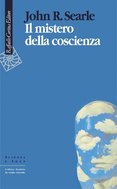 Il mistero della coscienza