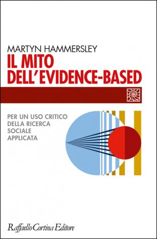 Il mito dell'evidence-based