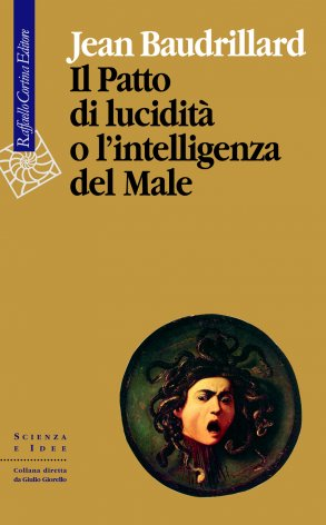 Il Patto di lucidità o l'intelligenza del Male