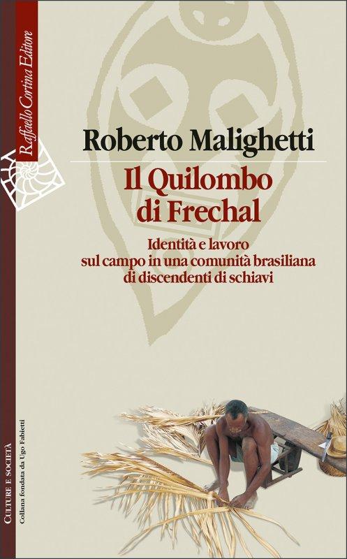 Il Quilombo di Frechal
