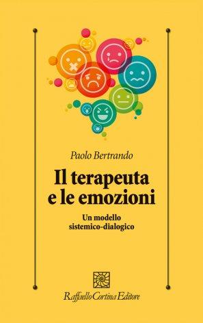Il terapeuta e le emozioni