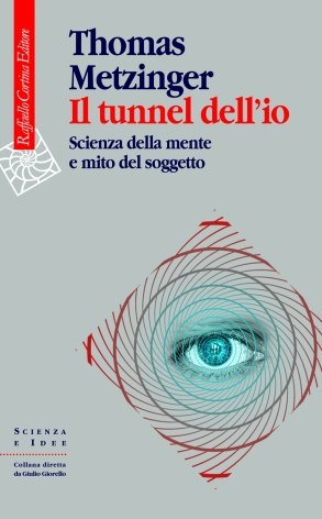 Il tunnel dell'io