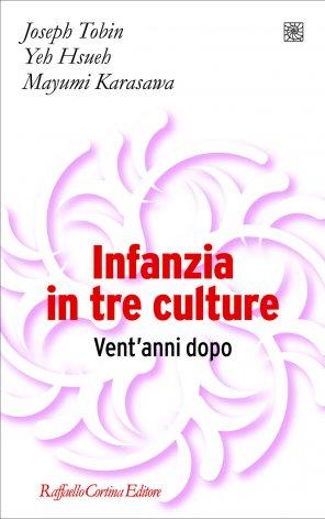 Infanzia in tre culture