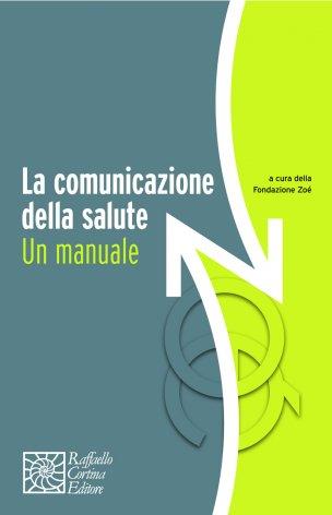 La comunicazione della salute