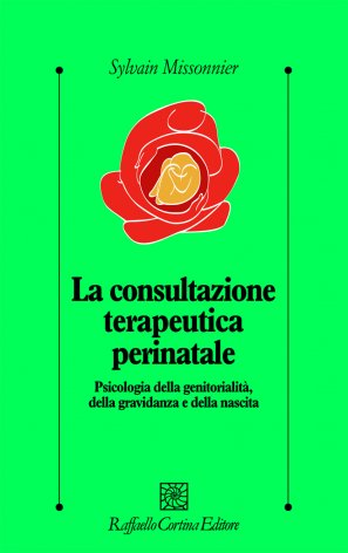 La consultazione terapeutica perinatale