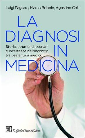 La diagnosi in medicina