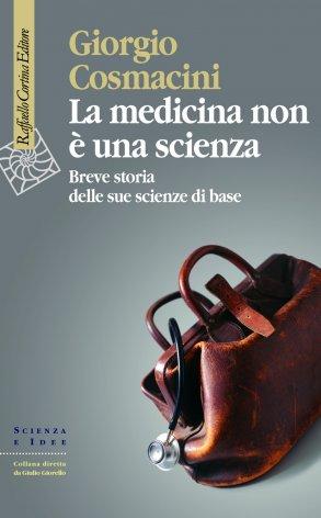La medicina non è una scienza