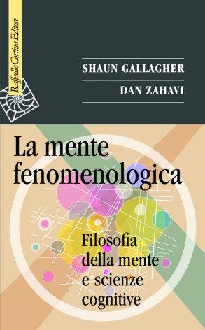 La mente fenomenologica