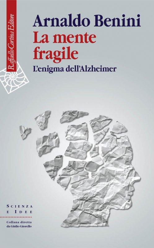 La mente fragile