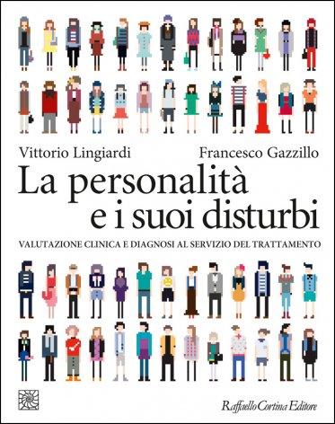 La personalità e i suoi disturbi