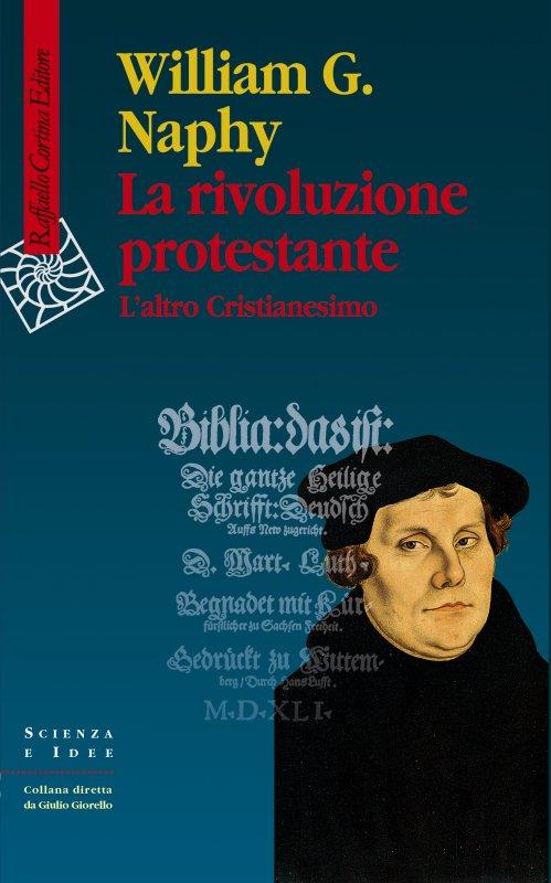 La rivoluzione protestante
