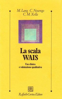 La scala WAIS