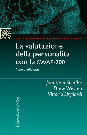 La valutazione della personalità con la SWAP-200