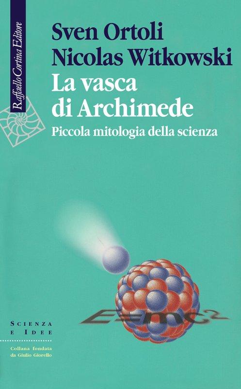 La vasca di Archimede