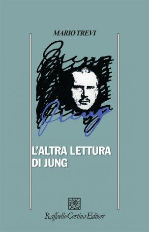 L'altra lettura di Jung
