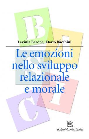 Le emozioni nello sviluppo relazionale e morale