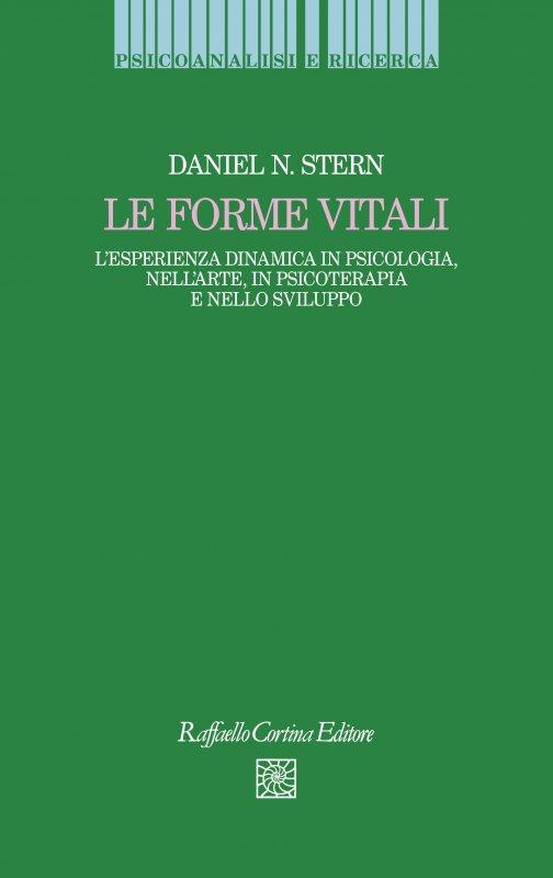 Le forme vitali