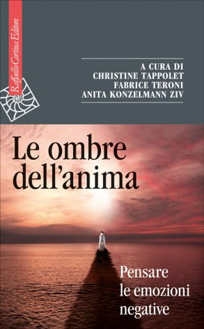 Le ombre dell'anima