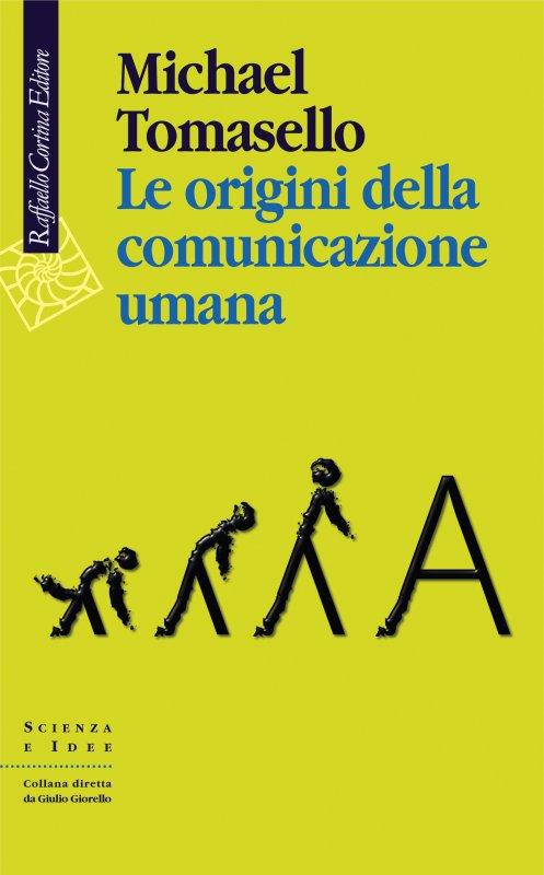 Le origini della comunicazione umana