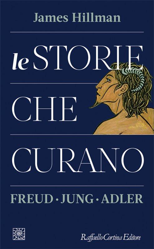 Le storie che curano