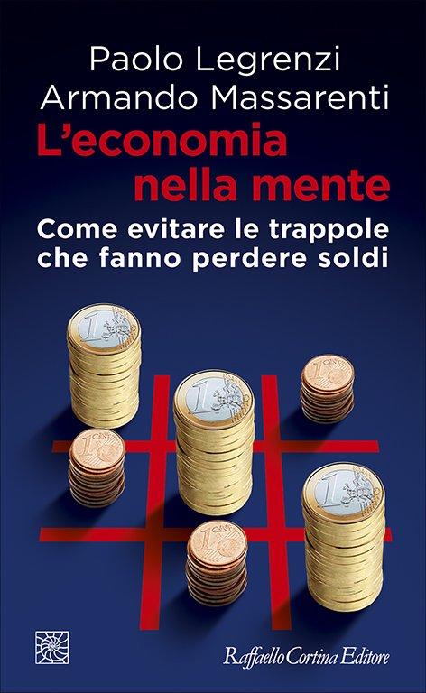 L'economia nella mente