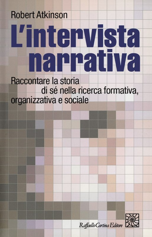 L'intervista narrativa