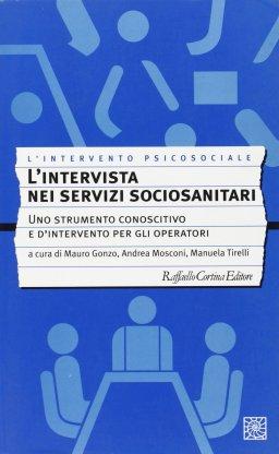 L'intervista nei servizi sociosanitari