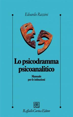 Lo psicodramma psicoanalitico