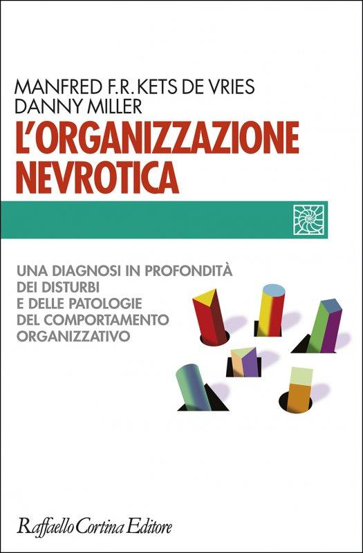 L'organizzazione nevrotica
