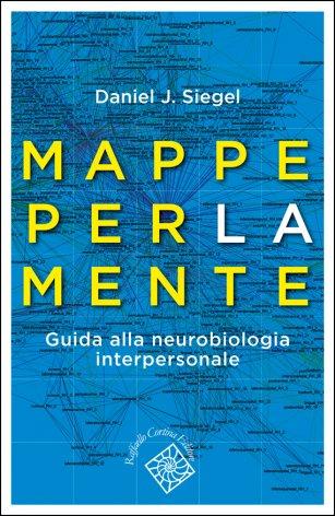 Mappe per la mente
