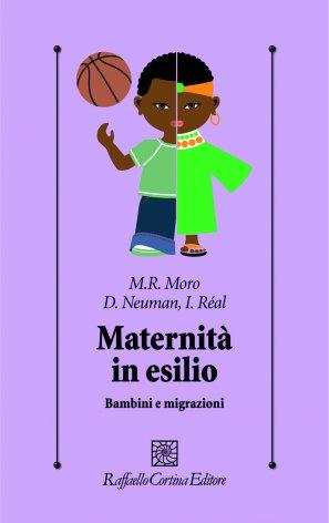 Maternità in esilio