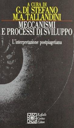 Meccanismi e processi di sviluppo