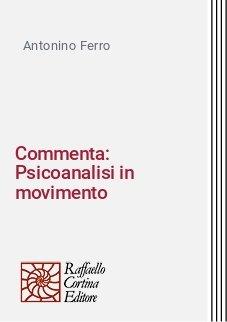 Commenta: Psicoanalisi in movimento