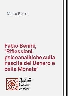 Fabio Benini,
