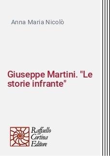 Giuseppe Martini.