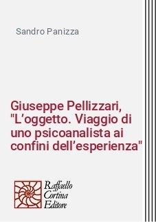 Giuseppe Pellizzari,