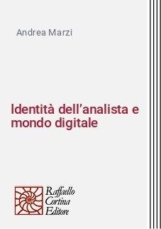 Identità dell'analista e mondo digitale