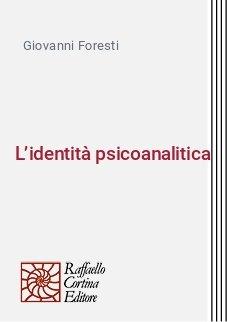 L'identità psicoanalitica