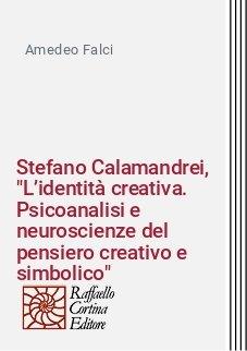 Stefano Calamandrei,