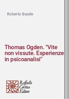Thomas Ogden.