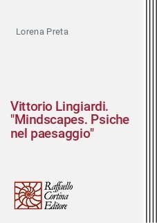 Vittorio Lingiardi.