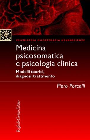Medicina psicosomatica e psicologia clinica